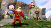 Screenshot zu Disney Infinity