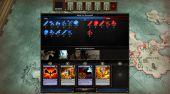 Screenshot zu Divinity: Dragon Commander
