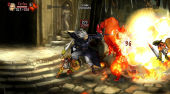 Screenshot zu Dragon's Crown