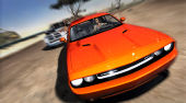 Screenshot zu Fast & Furious: Showdown