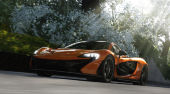 Screenshot zu Forza 5