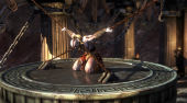 Screenshot zu God of War: Ascension