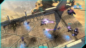 Screenshot zu Halo: Spartan Assault