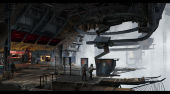 Artwork zu Killzone: Mercenary
