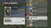 Screenshot zu Knack