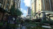 Screenshot zu The Last of Us