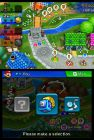 Screenshot zu Mario Party: Island Tour