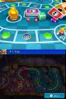 Screenshot zu Mario Party: Island Tour
