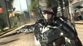 Screenshot zu Metal Gear Rising