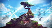 Artwork zu Project Spark
