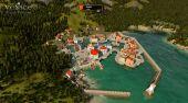 Screenshot zu Rise of Venice