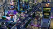 Screenshot zu SimCity