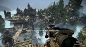 Screenshot zu Sniper: Ghost Warrior 2