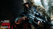 Artwork zu Sniper: Ghost Warrior 2