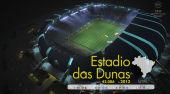 Screenshot zu 2014 World Cup: Brazil