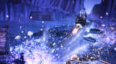 Screenshot zu Borderlands: The Pre-Sequel!