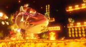 Screenshot zu Captain Toad: Treasure Tracker