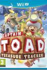 Artwork zu Captain Toad: Treasure Tracker