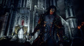Screenshot zu Castlevania: Lords of Shadow 2