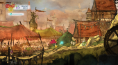 Screenshot zu Child Of Light