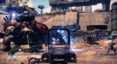 Screenshot zu Destiny