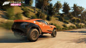 Screenshot zu Forza Horizon 2