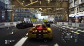 Screenshot zu Grid Autosport