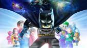 Screenshot zu LEGO Batman 3: Beyond Gotham