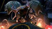 Screenshot zu Lara Croft and the Temple of Osiris