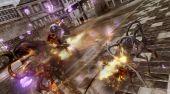 Screenshot zu Lightning Returns: Final Fantasy XIII