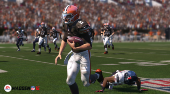 Screenshot zu Madden NFL 15