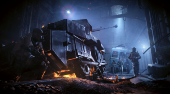 Screenshot zu Metro Redux