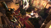 Screenshot zu Styx: Master of Shadow