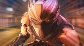 Screenshot zu Yaiba: Ninja Gaiden Z