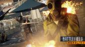 Screenshot zu Battlefield Hardline