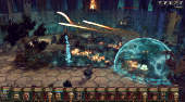Screenshot zu Blackguards 2