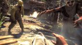 Screenshot zu Dying Light