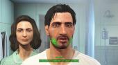 Screenshot zu Fallout 4