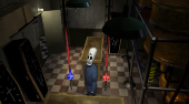 Screenshot zu Grim Fandango Remastered