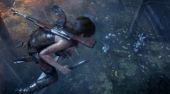 Screenshot zu Rise of the Tomb Raider