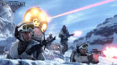 Screenshot zu Star Wars: Battlefront