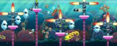 Screenshot zu Super Mario Maker