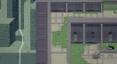 Screenshot zu Titan Souls