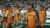 Screenshot zu Casey Powell Lacrosse 16