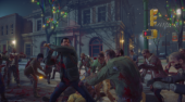 Screenshot zu Dead Rising 4