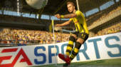 Screenshot zu FIFA 17