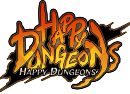 zu Happy Dungeons