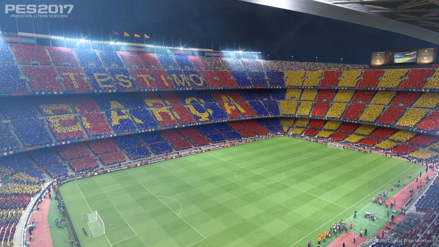 Von Barça-Fans für Barça-Fans.