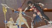 Screenshot zu Tales of Berseria