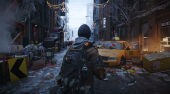 Screenshot zu The Division
